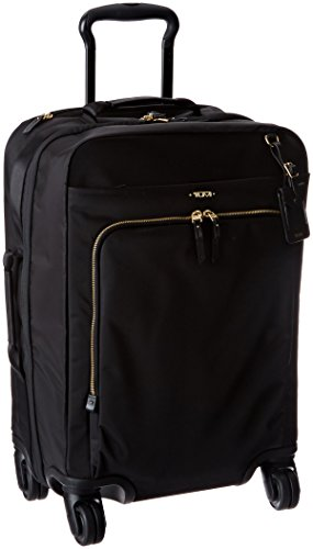tumi-voyageur-super-leger-international-4-wheel-carry-on-black-one-size