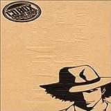 Cowboy Bebop CD Box (Limited Edition)