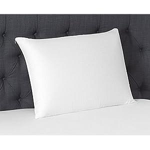 Beautyrest Latex Foam Pillow, Standard