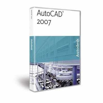 autocad-2007-full-permanent-version