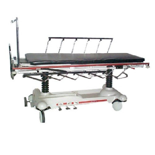 Transport Stretcher - Stryker 1000 General Transport Stretcher