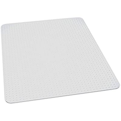 chair-mat-for-carpet-low-pile-46
