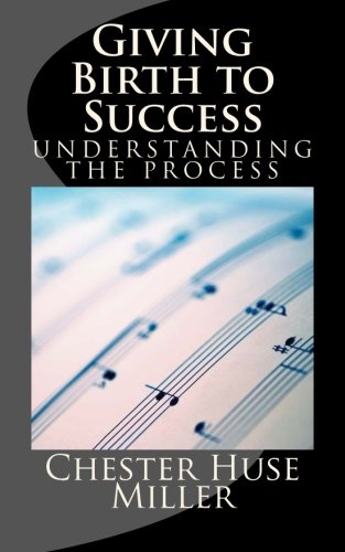 Download Giving Birth to Success: The 9 Stages to Abundant Life pdf epub