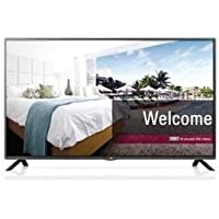 LG Electronics 22LY340C 22-Inch Class Ultra-Slim Direct LED HDTV