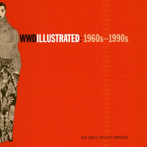 WWD Illustrated: 1960s-1990s