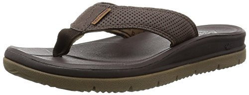 Freewaters Mens Tall Boy Sandal product image