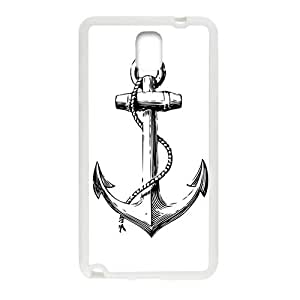 hope anchor Phone Case for Samsung Galaxy Note3
