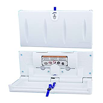 2/Rolls White Home Jofel AF50000/Azur Double Toilet Roll Holder