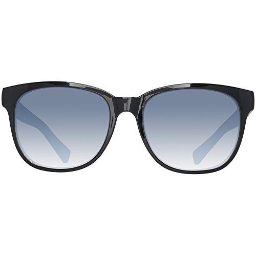 Sunglasses Herren GU4002 58 05X soleil' Guess Lunette de q4wO40Y