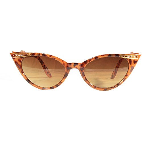 Viva-Dulce-Marina-Fancy-Vintage-Inspired-Cateye-Frame-Sunglasses-Leopard