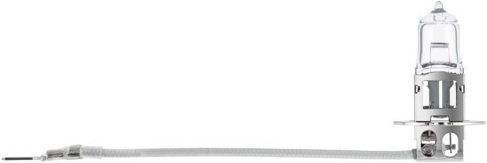 HELLA 8GH 002 090-271 Lámpara, faro de trabajo