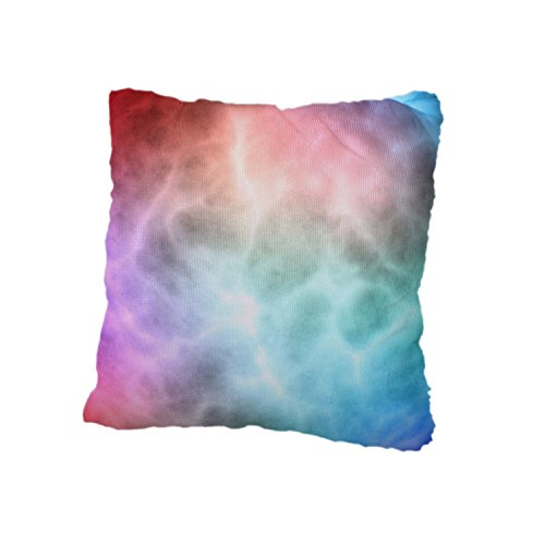 THUMBS UP! Moonlight Cushion, White