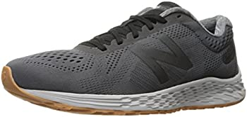 New Balance Fresh Foam Arishi V1 Mens Running Shoes