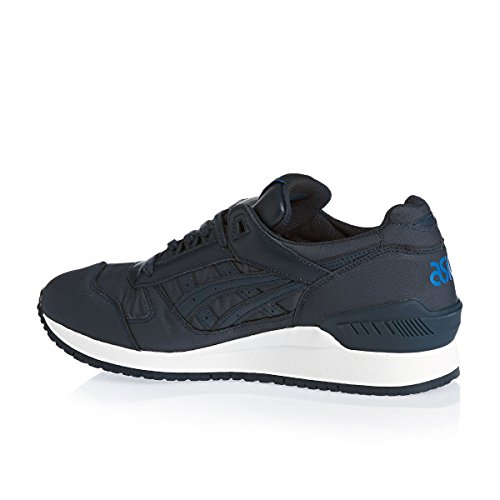 Asics Gel-Respector Ink Mens Trainers Azul