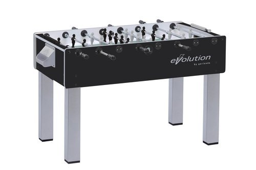 Fußballkicker GARLANDO F-200 Evolution