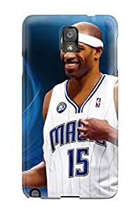 basketball nba NBA Sports & Colleges colorful Note 3 cases 3204186K174513139
