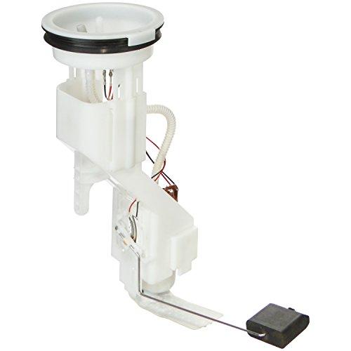 2006 bmw x5 fuel pump - 2