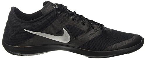 Nike - Zapatillas training - 684897-010 - wmns nike studio trainer 2 - mujer - 40.5