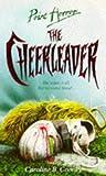 The Cheerleader (Point Horror)
