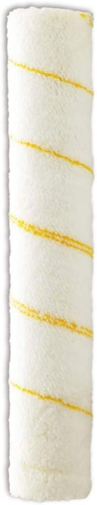 D/écor peintre couleur rouleau g/éant Profi Painter Kit rouleau Rouleau Rouleau Rouleau Rouleau peintre sol compatible avec plusieurs tailles pour grandes surfaces 30/cm//40/cm//50/cm//60/cm