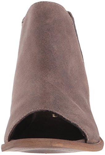 Sandal Ciara amp; Cloud Musse Brown Dress Women's 6ganwO