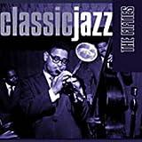 Classic Jazz-Fifties