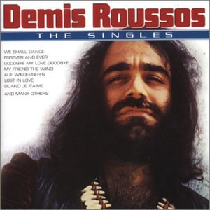 Demis Roussos - Gute Nacht Freunde - Zortam Music