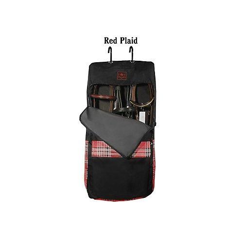 Equestrian Bridle Bags - 8