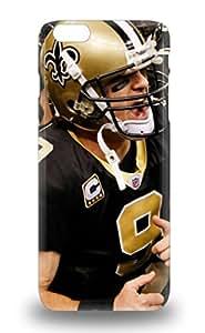 3D PC Soft Case Cover For Iphone 6 Plus Ultra Slim Iphone 3D PC Soft Case Cover ( Custom Picture iPhone 6, iPhone 6 PLUS, iPhone 5, iPhone 5S, iPhone 5C, iPhone 4, iPhone 4S,Galaxy S6,Galaxy S5,Galaxy S4,Galaxy S3,Note 3,iPad Mini-Mini 2,iPad Air )