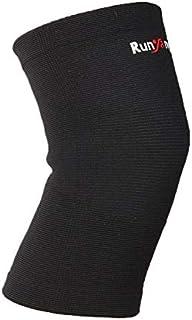 Lynn025Keats Support Genou Brace Simple Wrap Manches de Compression stabilisateur pour l'arthrite lt