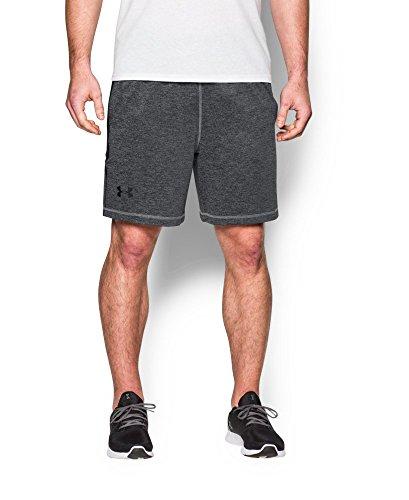 under-armour-mens-raid-printed-8-shorts