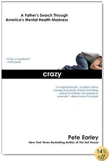 Crazy: A Father