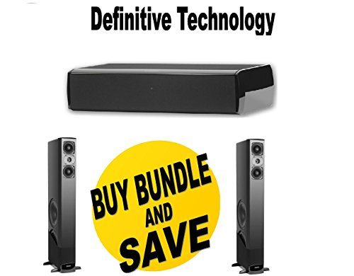 1-Pair-Definitive-Technology-BP-8060ST-Definitive-Technology-CS-8040HD-Speaker-Center-Bundle