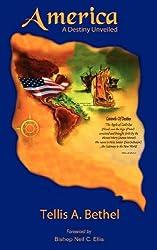 America-A Destiny Unveiled