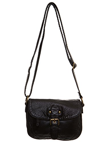 soft-vegan-leather-functional-handbag-the-kate-crossbody-by-ampere-creations-black