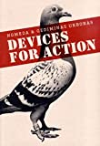 Nomeda and Gediminas/Devices for Action, Lars Bang Larsen, 8489771650