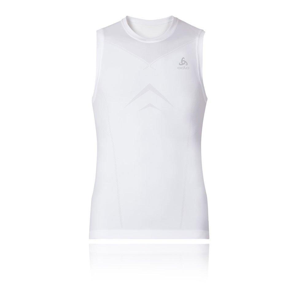 Odlo Camiseta Interior para Hombre