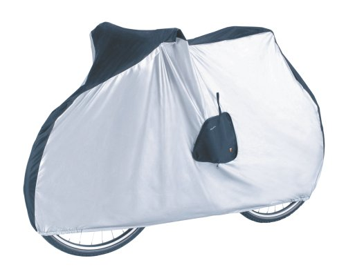 Topeak Bike Cover (Mountain Bikes) (Bike Cover Topeak)