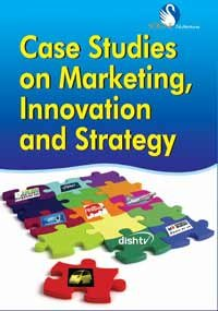 Download Case Studies on Marketing, Innovation and Strategy pdf