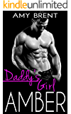 ROMANCE: Romance: Daddy's Girl - Amber (Older Man First Time Pregnancy) (New Adult Taboo Menage Romance)