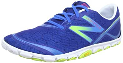 New Balance Men S Tv Running Shoe