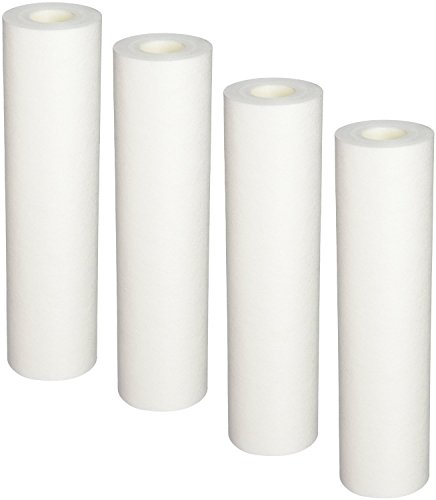 CFS Aquasana EQ-304 10-Inch compatible Pre-Filters for Aq...