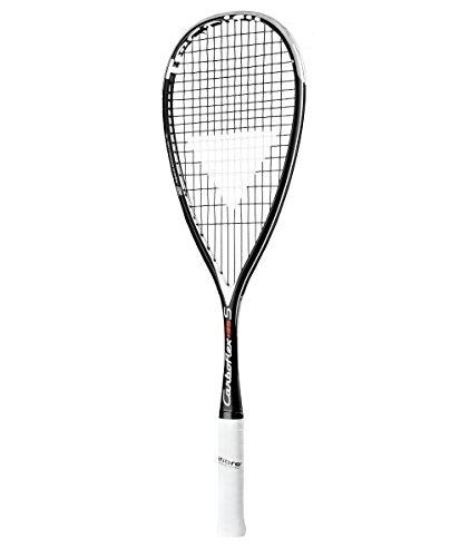 Tecnifibre raqueta squash Carboflex 135S