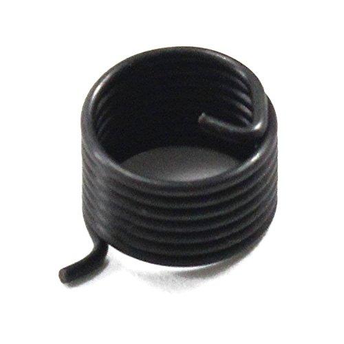 Craftsman 3660275000 Sabre Saw Plunger Spring Genuine Original Equipment Manufacturer (OEM) Part