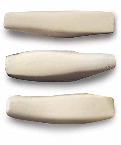 (Factory Effex (13-20120 Seat Foam)