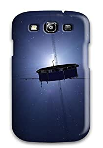 Best New Space Tpu Skin Case Compatible With Galaxy S3 6464524K77791887