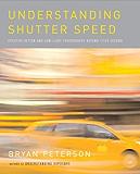 Understanding Shutter Speed