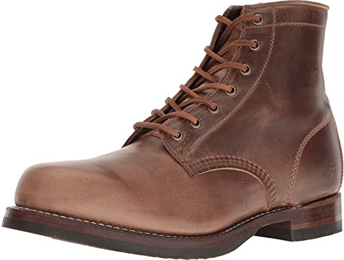 frye-mens-john-addison-lace-up-tan-smooth-pull-up-leather-boot