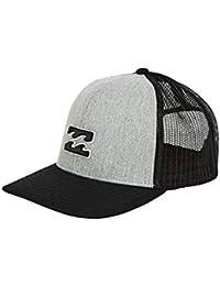 Boys' All Day Trucker Hat