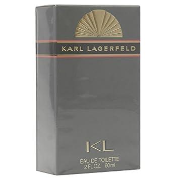 MlAmazon De 60 Splash Femme Karl Lagerfeld Women Eau Toilette Kl O0Nk8nPXZw